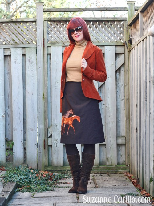 how to wear velvet over 40 suzanne carillo