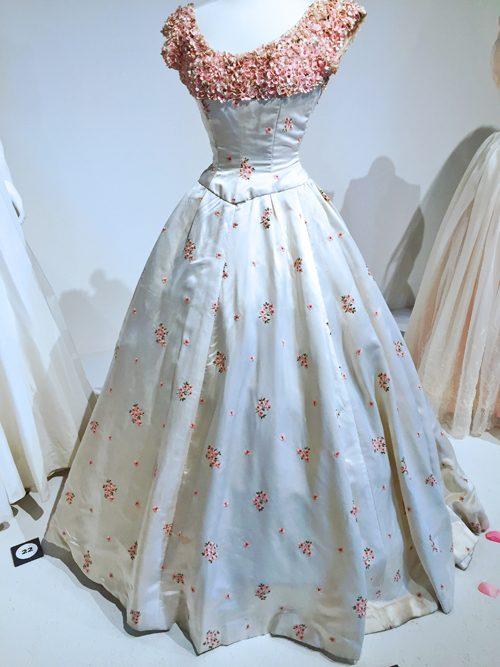 fashion history museum cambridge suzanne carillo