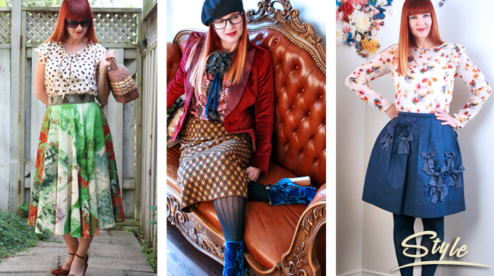 Suzanne Carillo adventurous style for the uncommon woman over 40