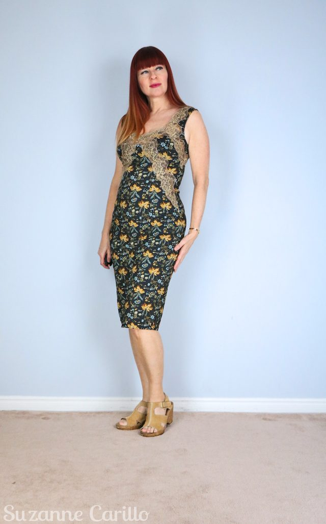 easy to wear dresses for vacation style suzanne carillo