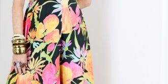 Newest Finds – Buy Vintage Clothing Online