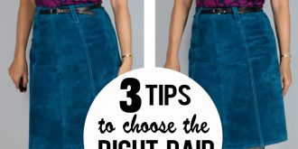 Shoes Or Booties – 3 Tips To Choose The Right Footwear