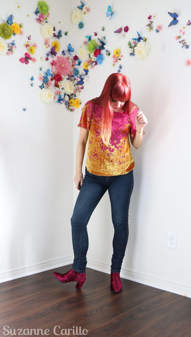 skinny jeans over 40 suzanne carillo