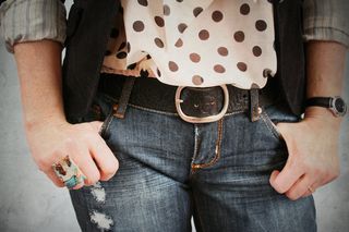Dots_belt_ring