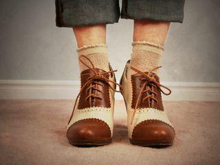 Shoes_socks