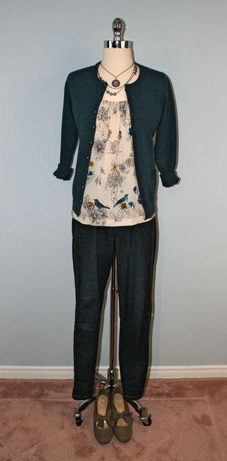 Floral_shirt_sweater