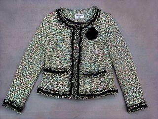 2635-multi-color-tweed-jacket-1