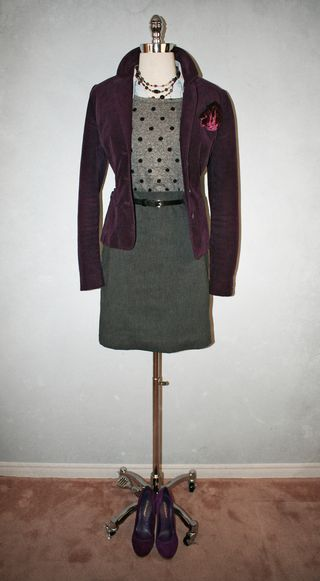 Form_with_jacket