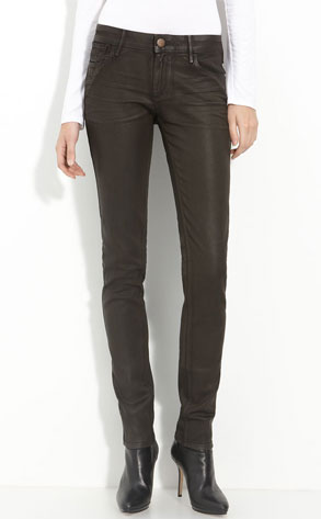 Coated_jeans