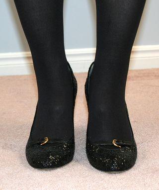 Sparkle_shoes