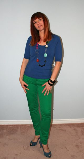 Green_jeans_blue