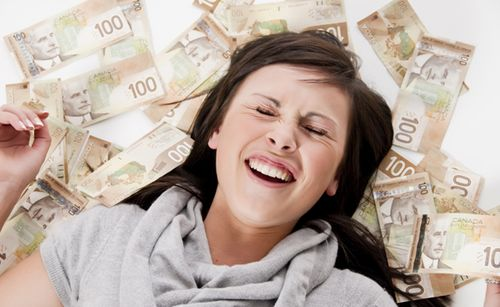 IStock_lottery_winner