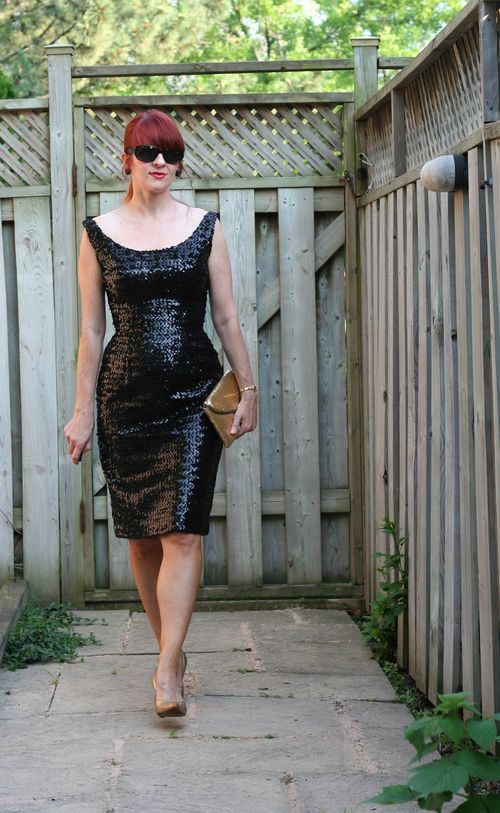 How to wear vintage over 40 suzanne carillo style files how to style vintage