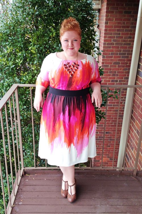 With wonder and whimsy top five