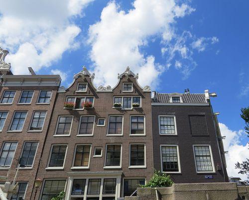 Buildings amsterdam suzanne carillo style files