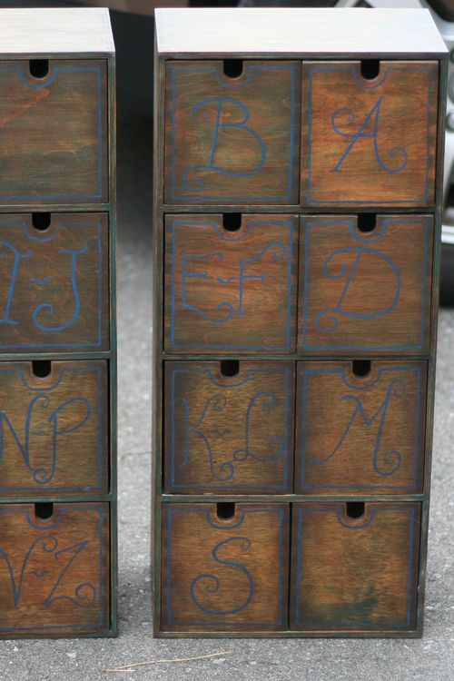 Ikea cd storage before photo suzanne carillo style files