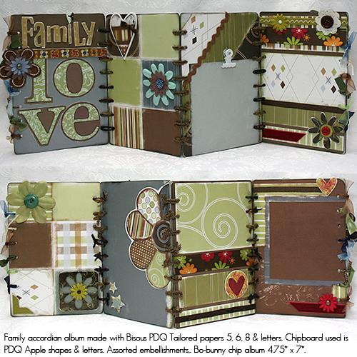 Family_love_book_2