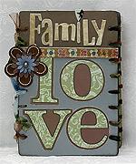Family_lvbk_front