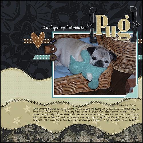 Be_a_pug