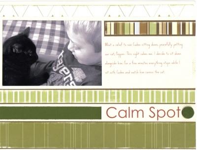 Calm_spot